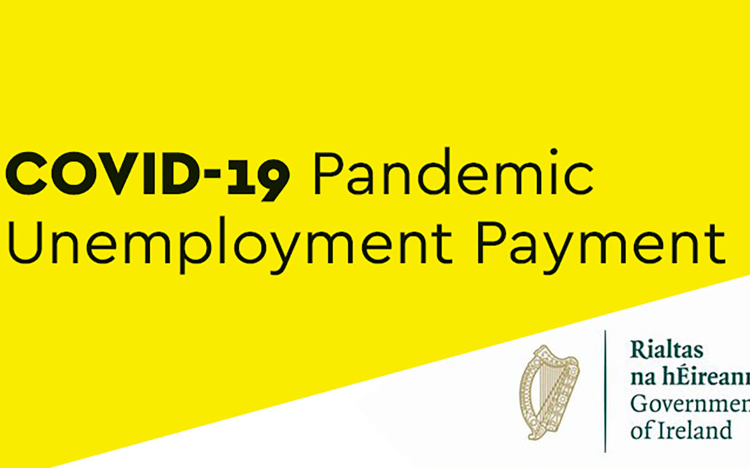 COVID-19 Information for Employers and Employees