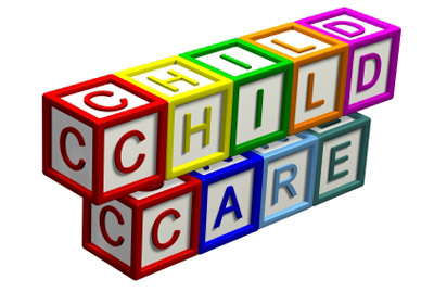 Covid-19 – What additional support is available for Childcare Providers?